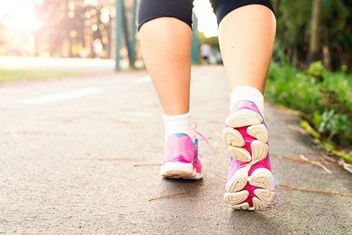 habitudes-matinales-changer-de-vie-sport