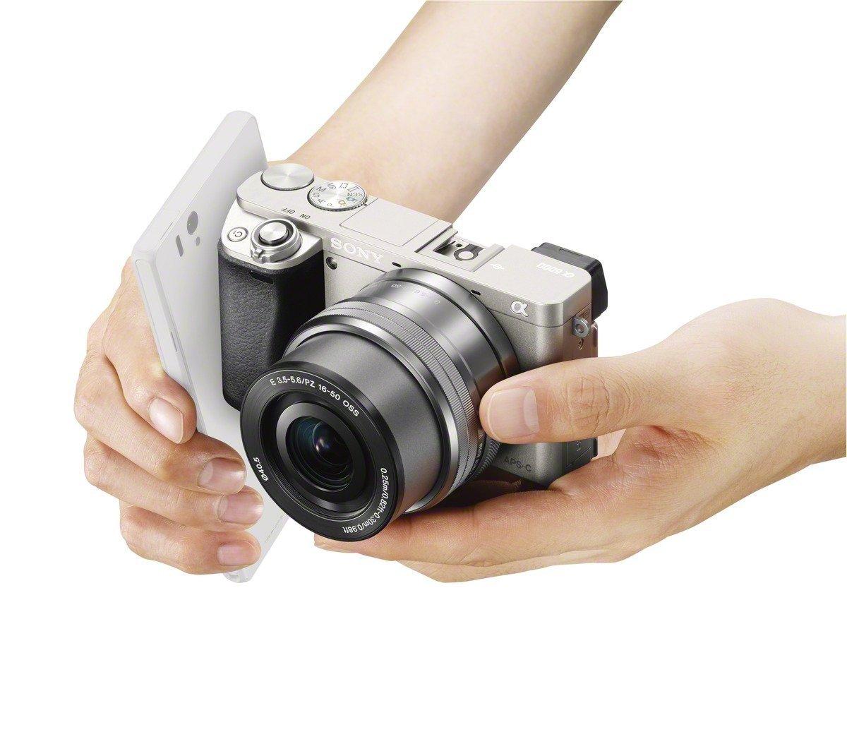 8 accessoires indispensables pour blogueuses