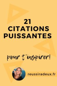 citations-pour-s-inspirer-reussiradeux