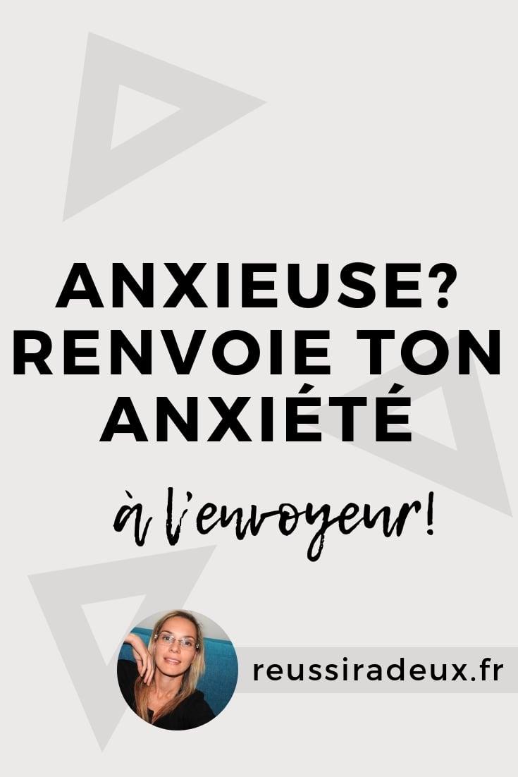 surmonter l anxiete reussiadeux