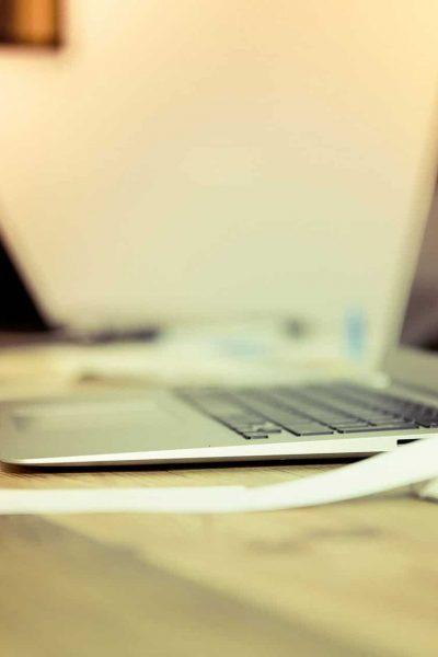 13-astuces-pour-bloguer-plus-productivement