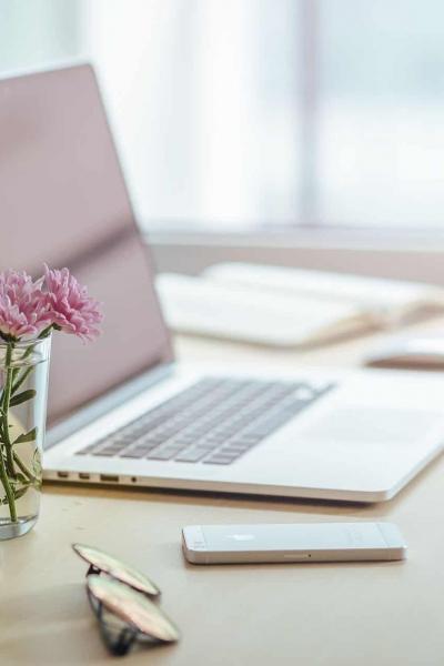 6 choses que vous devez absolument inclure dans tous vos articles