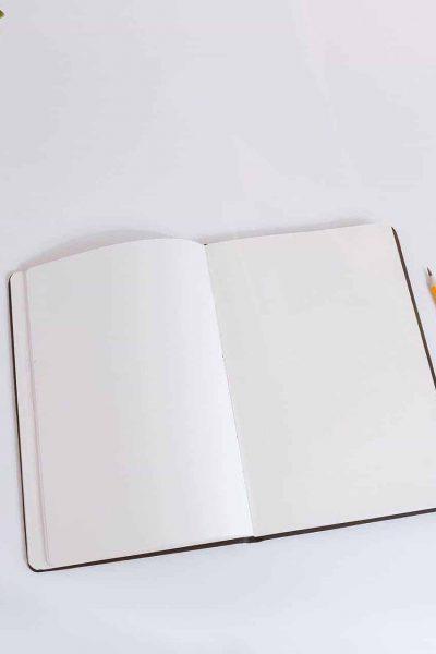 7-raisons-pourquoi-vous-devriez-demarrer-un-blog
